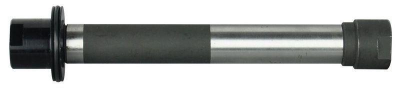 Prestavbový kit 12x135 pre Novatec D882SB