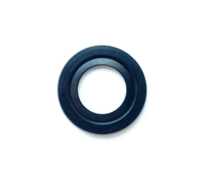 Tesnenie orecha Novatec 29.8 x 16 x 3 mm (kompatibilita A/A2/C - Shimano)