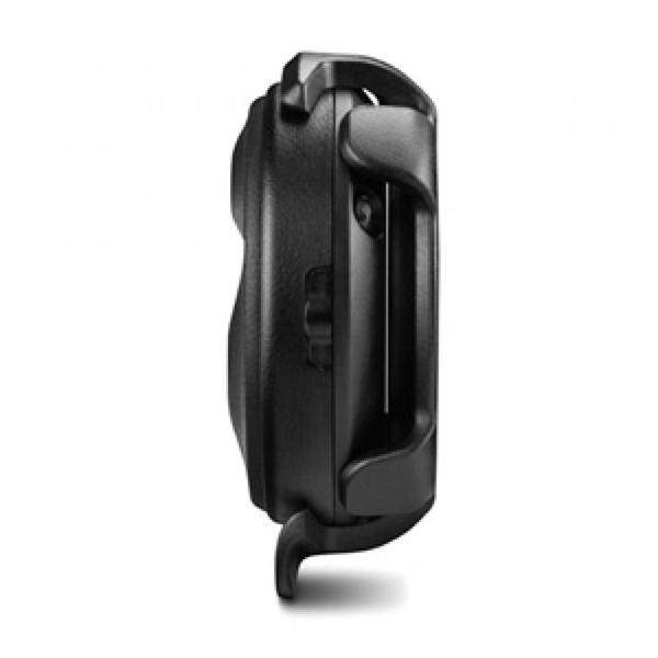 Garmin diaľkové ovládanie EDGE remote