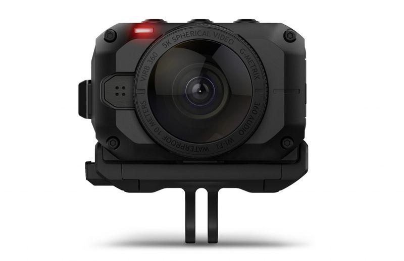 Garmin kamera VIRB 360