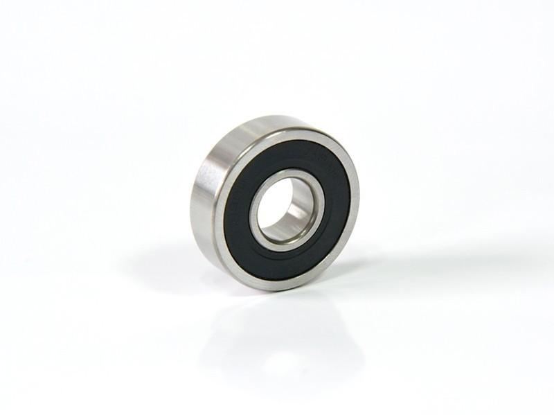 Ložisko EZO 699-2RU (9x20x6)