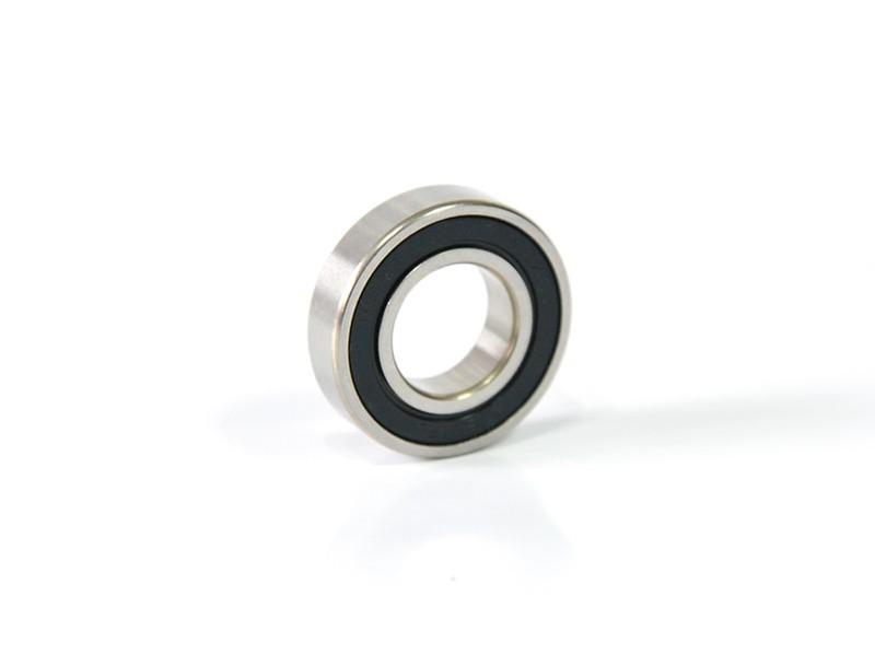 Ložisko EZO 6901-2RU (12x24x6)