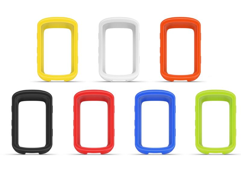 Garmin ochranné silikonové pouzdro na EDGE 530