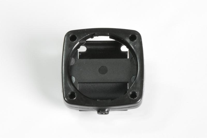 Wireless bracket for Extend CC-11 WL / CC-14 WL