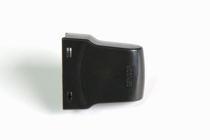 Wireless speed sensor Extend CC-11 WL / CC-14 WL