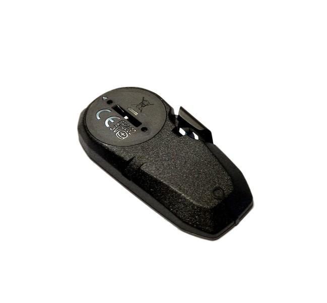 Bezdrôtový snímač rýchlosti pre Extend M12W / M14W