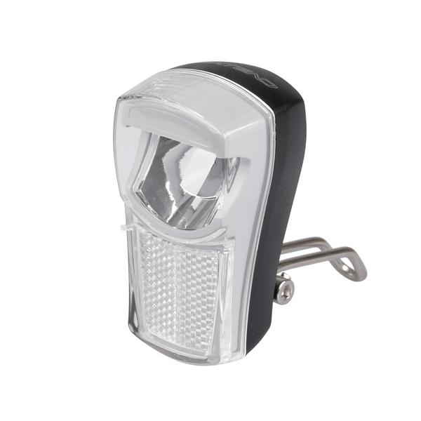 Svetlo predné Extend LUCID, LED