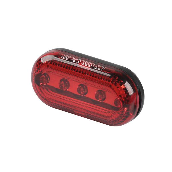 Svetlo bezpečnostné, zadné Extend PROX-5