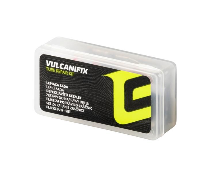 Extend Vulcanfix