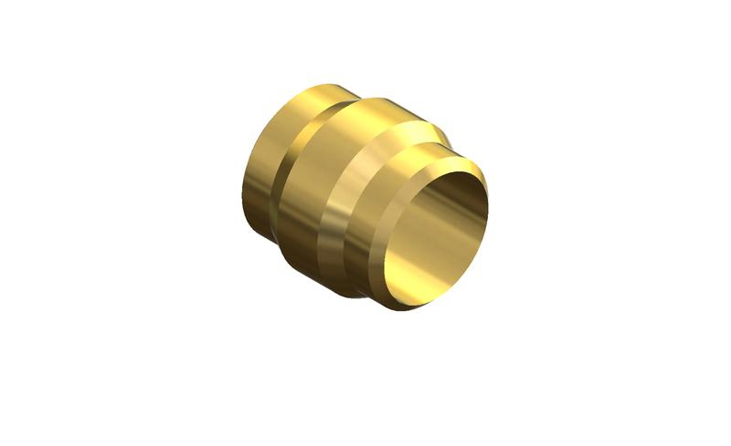 Extend AVID oliva 5mm