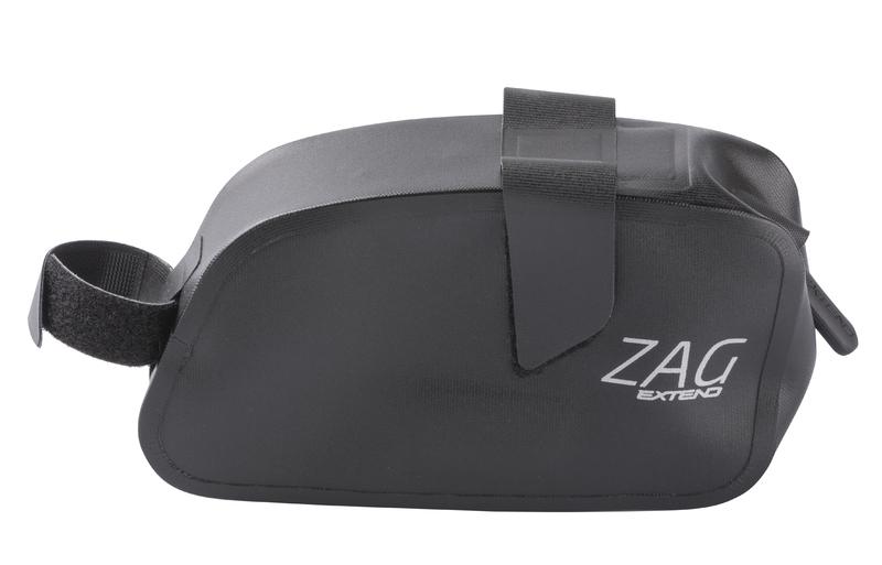 Extend ZAG