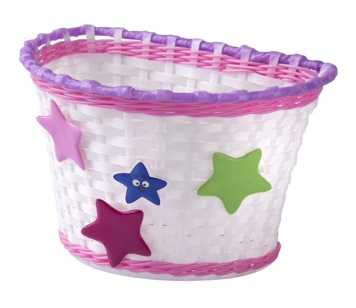 Extend Basket 12