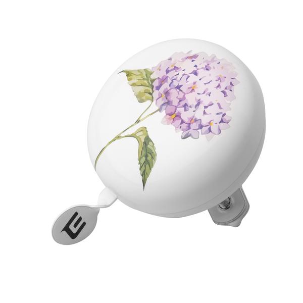 Extend TILONG bílá květina