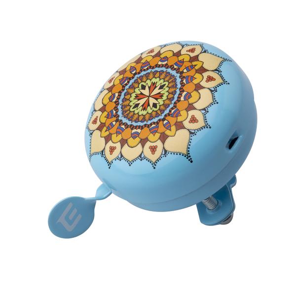 Extend TILONG modrý mandala