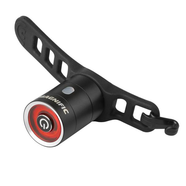 Svetlo zadné Extend MAGNIFIC (USB)