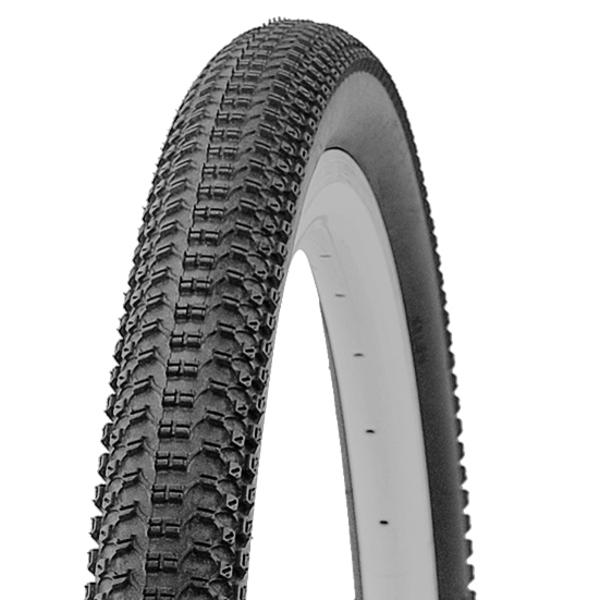 Extend TERRAC Tire 26x2.10