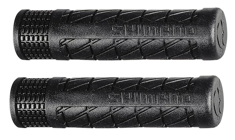 Shimano Long 120mm
