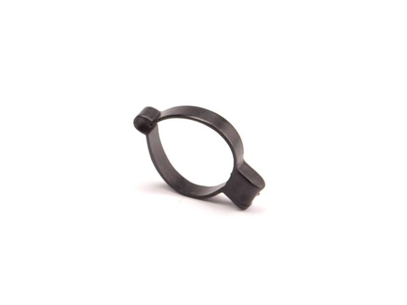 Objímka lankovodu 25.4mm  (SNG1502)