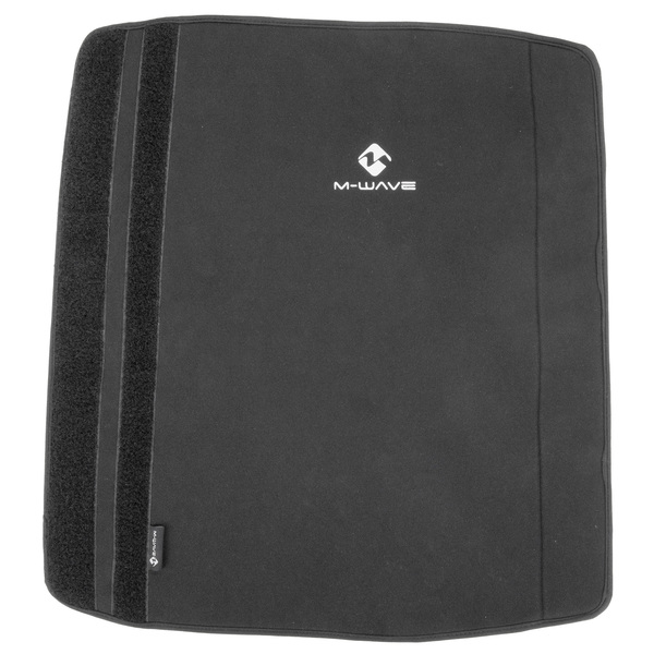 Neoprénový kryt obal M-Wave E-Protect Wrap (Bosch/Shimano)