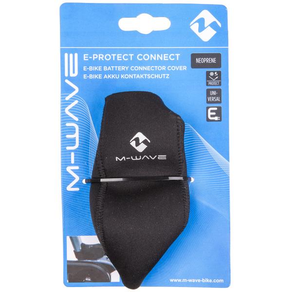 Neoprénový kryt  M-Wave E-Protect Connect