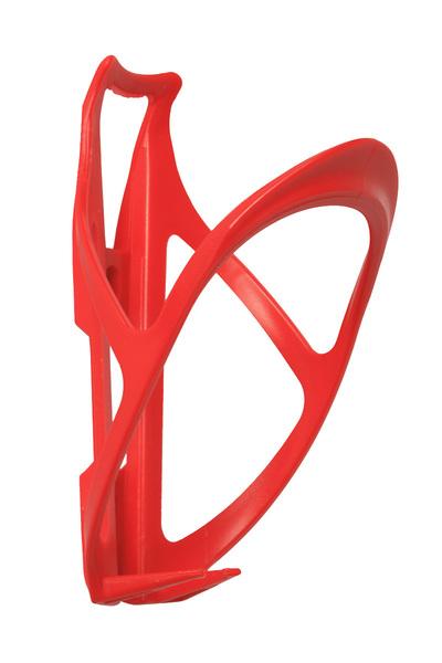 Košík na fľašu ROTO X-ONE červený