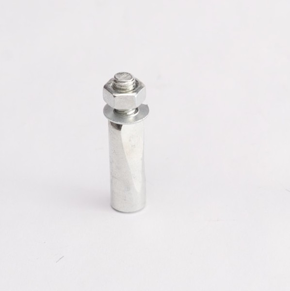 Klínek 9,50mm dlouhý