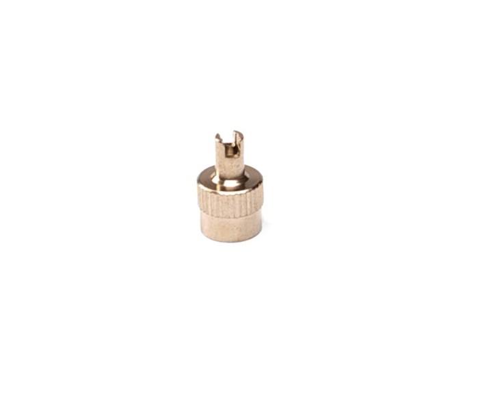 Velo ventilová čiapočka autoventil V51MS / GP3-04