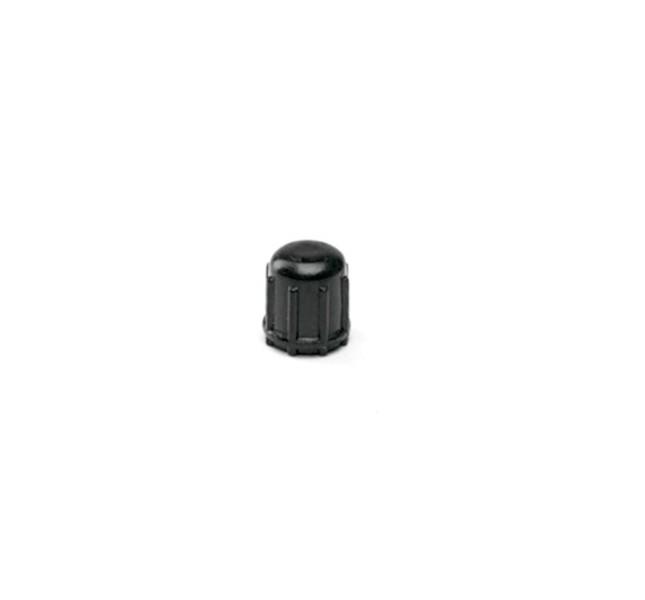 Velo ventilková čiapočka V85 DV / GP02