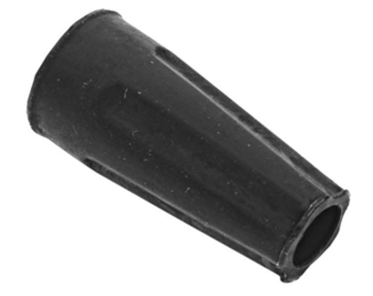 Gumená krytka páčky - Hayes Sole, HFX-9
