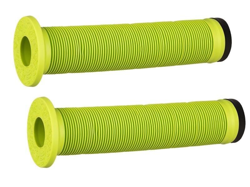 Herrmans BMX zelené