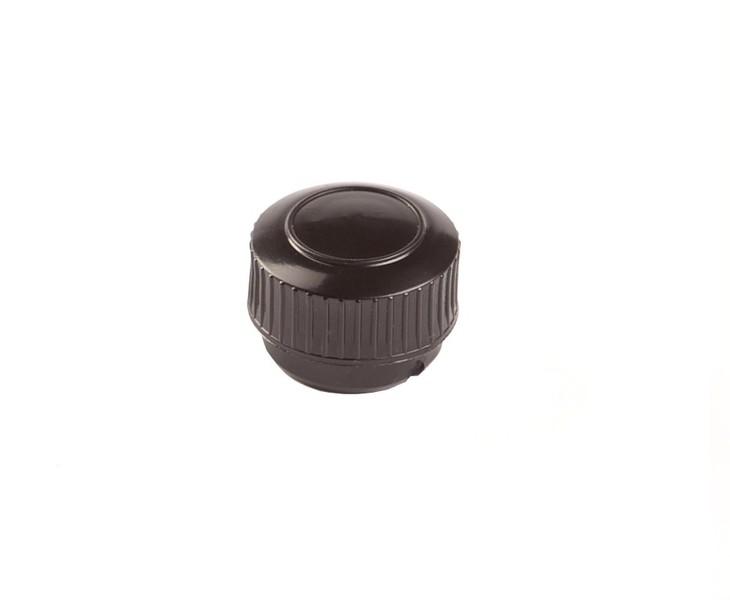 Gumička na dynamo (pr.28mm)