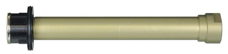 Prestavbový kit 12x135 pre Novatec XD612SB / D772SB / D792SB