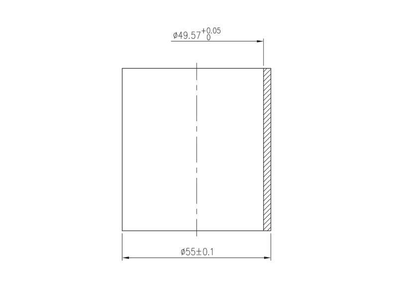 Hlavové zloženie FSA Orbit Z 1.5R