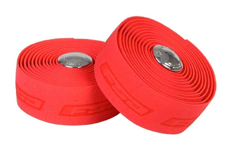 Omotávka FSA Ultragel, červená