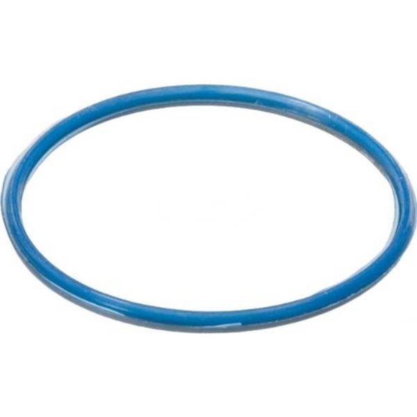 O-kroužek MS150 pro misky FSA MegaExo