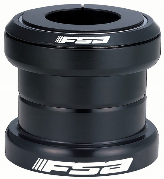 FSA The Big Fat Pig 1.5R