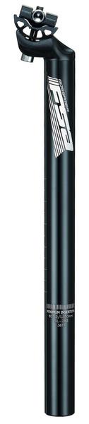 Sedlovka FSA Gossamer SB20 31,6x350 A9