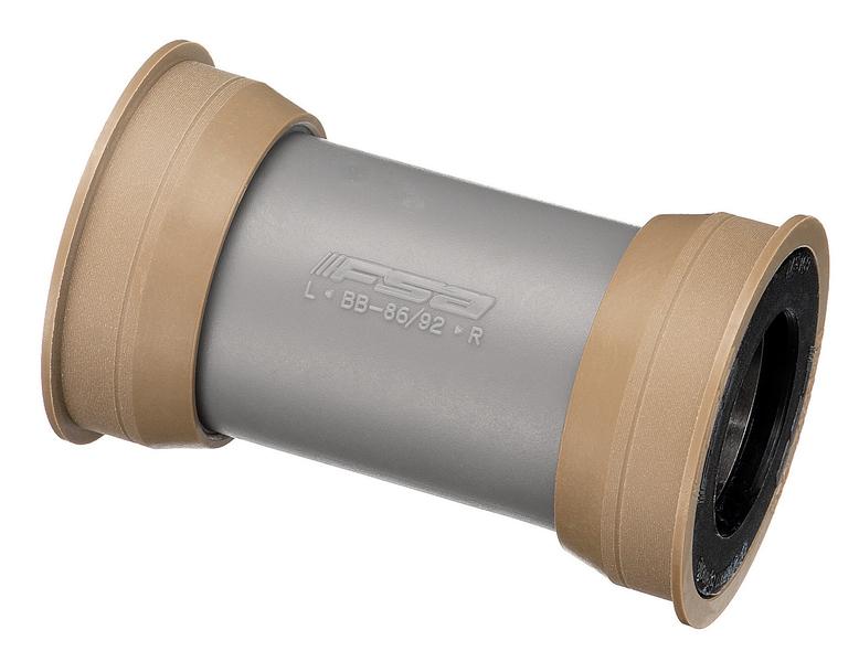 FSA Pressfit BB-92 MTB