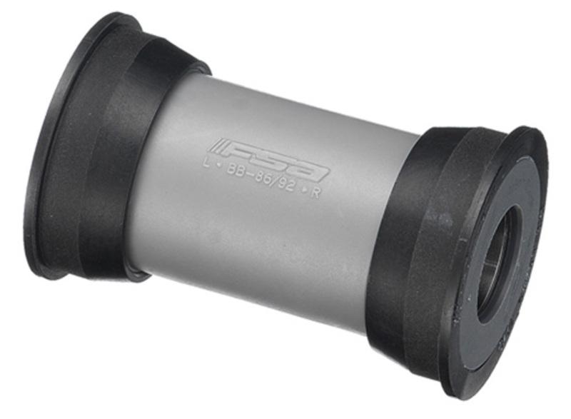 FSA Pressfit BB-92 MTB 19mm