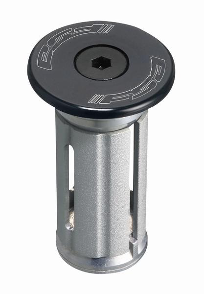 "FSA Compressor Pro 1-1/8"""