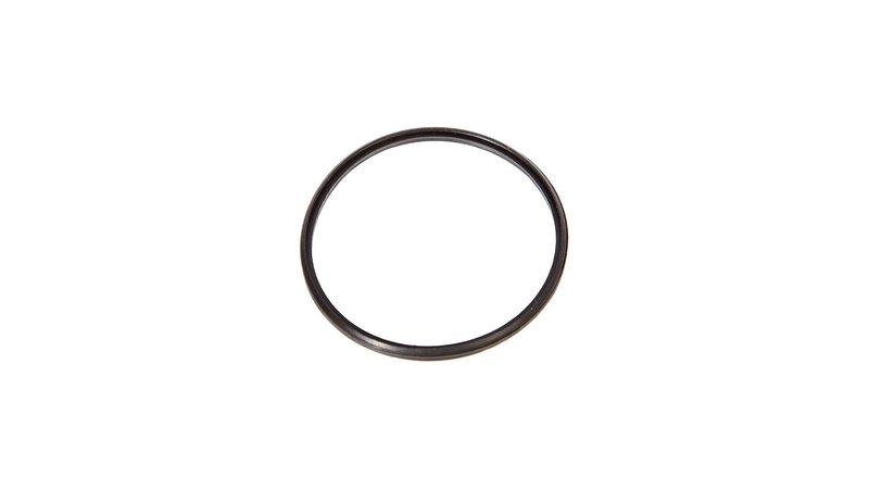 FSA O-kroužek pro osu MegaExo MS186