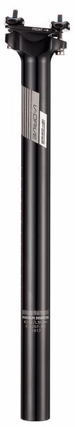 Sedlovka FSA V-Drive SB0, 31.6x400mm