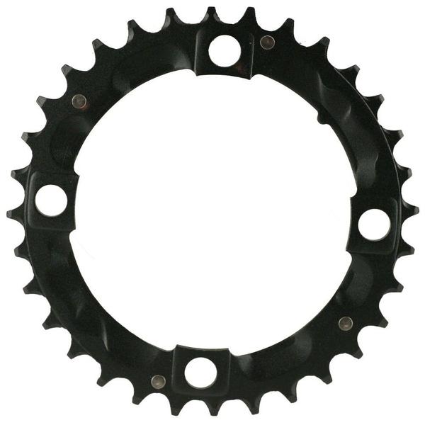 MTB převodník FSA ocel 104x32z [3x10]