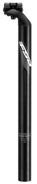 Sedlovka FSA Energy SB20, 31.6x350mm