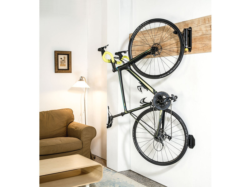 Držiak na stenu Topeak SWING-UP DX