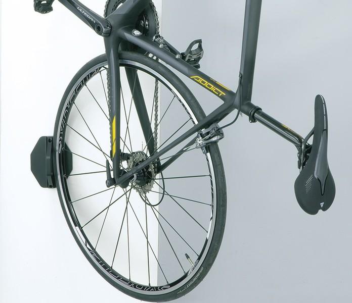 Držiak bicykla Topeak SWING-UP EX