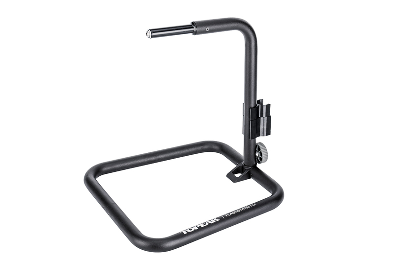 Stojan Topeak FLASH STAND MX
