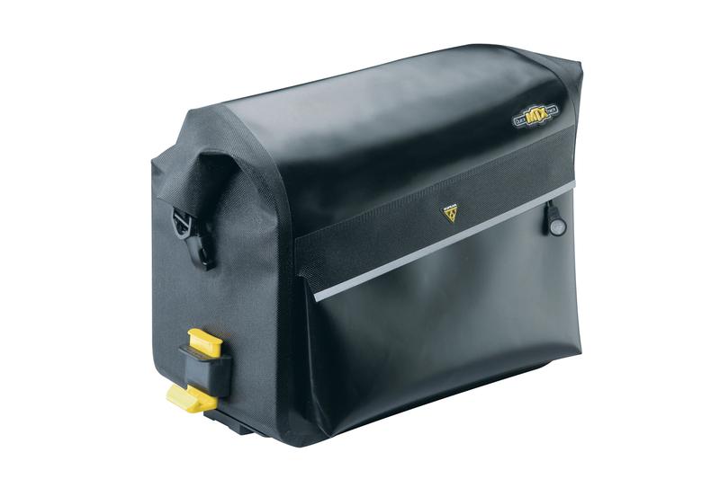 Taška nosičová Topeak MTX DRY BAG čierna