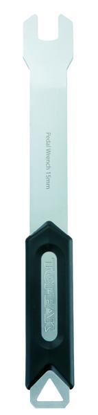 Kľúč pedálový Topeak PEDAL WRENCH 15mm