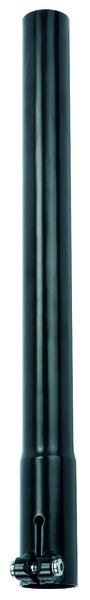 Predlžovací nadstavec Topeak DUAL-TOUCH XTENDER, 35cm